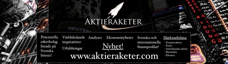 Aktieraketer.se